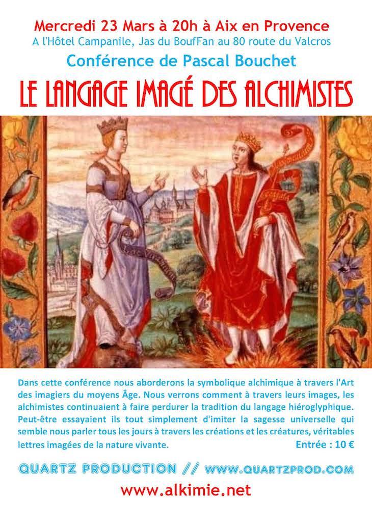pascalBouchet CONF 23 03 16