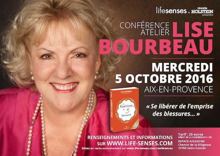 BOURBEAU_lise_Aix16
