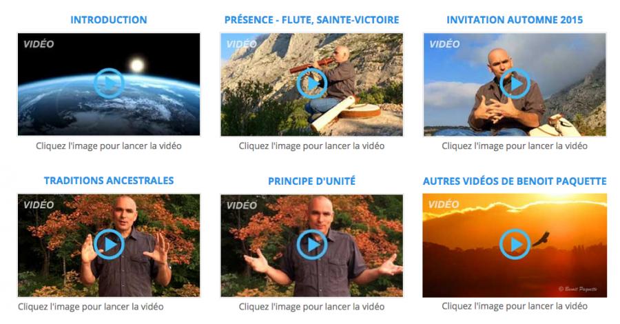 paquette_videos-900x470