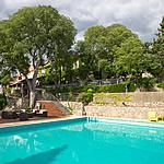 hameau-etoile-piscine-eau-source