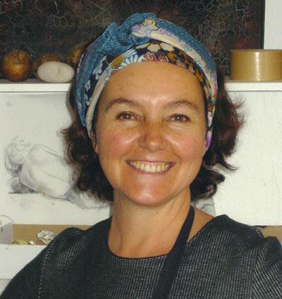 Nathalie-Traore