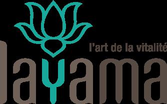 layama_printemps
