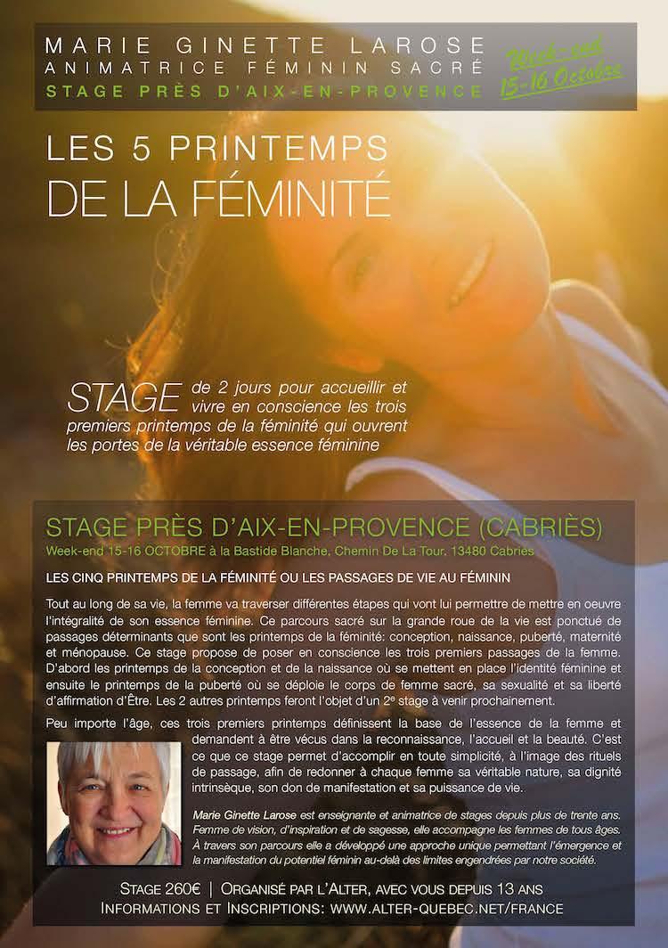 Affiche5P1-StageFR-20161015