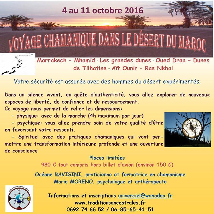 oceane_ravasini-voyageoct16