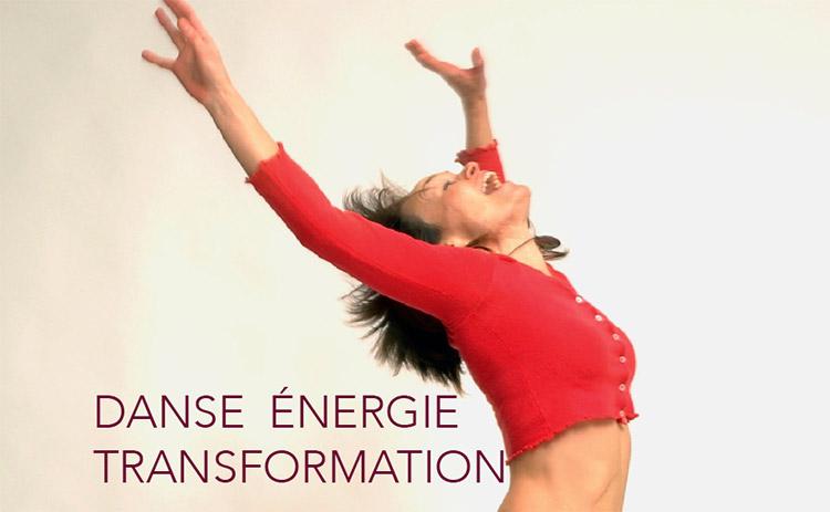 danse_energie_transformation