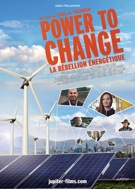 powertochangelarebellionenergetique
