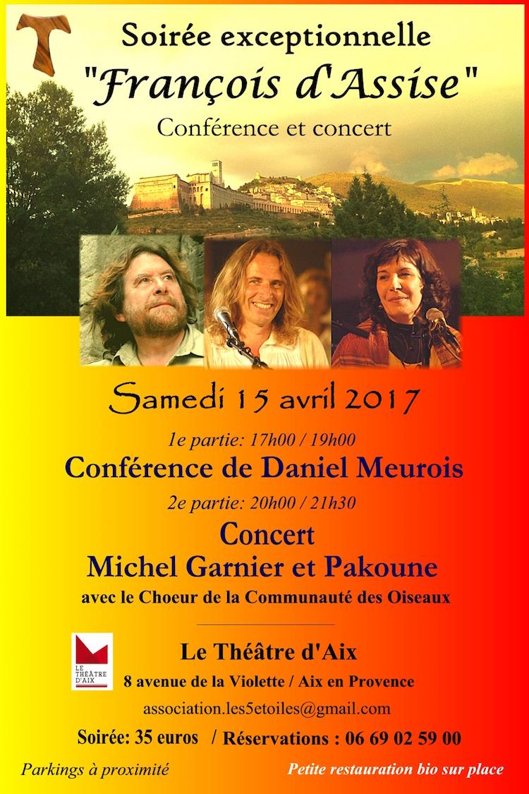 pakounmichel-15-avril-2017
