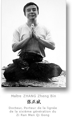 zhang-zheng-bin