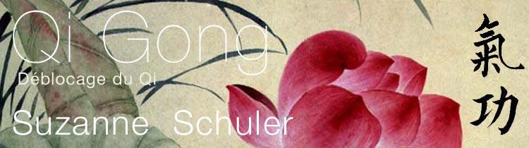 suz_schuller_qigong