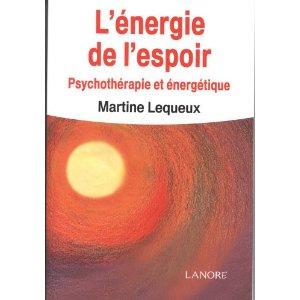 MARTINE LEQUEUX