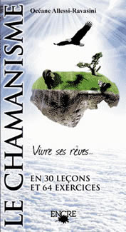 chamanisme_oceane
