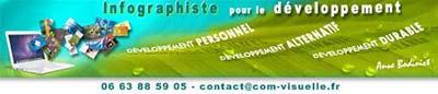 entête de com-visuelle.fr