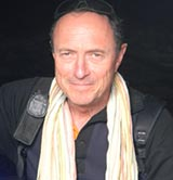 Franck Aubert