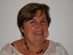 Geneviève Jullien-Ortega thérapeute sur quartzprod