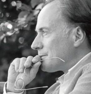Thomas d'Ansembourg profil
