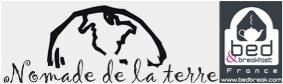 beauvais_logo