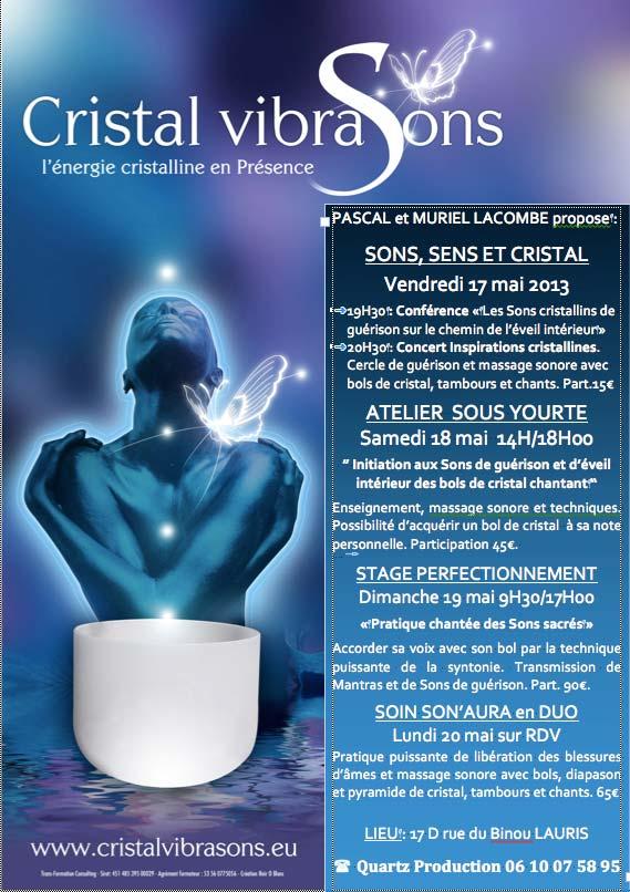 cristal-vibrasons