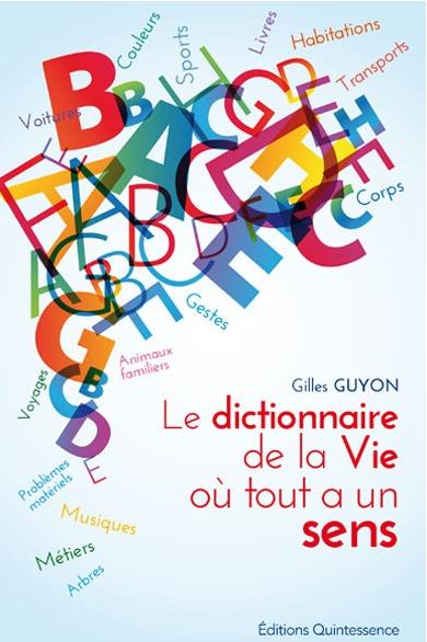 gguyon1
