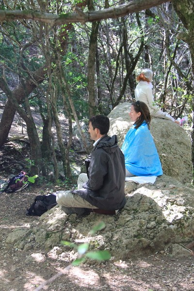 un_espace_sacre_de_meditation
