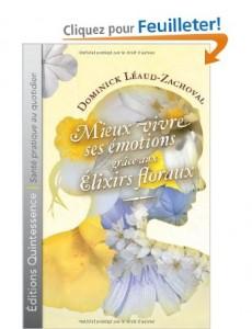 Dominick LEAUD ZACHOVAL2