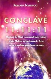 conclave-2011