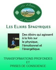 elixirs_spagyriques