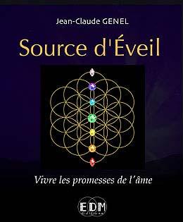 Source d'Eveil