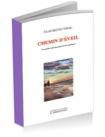 claudette-vidal2