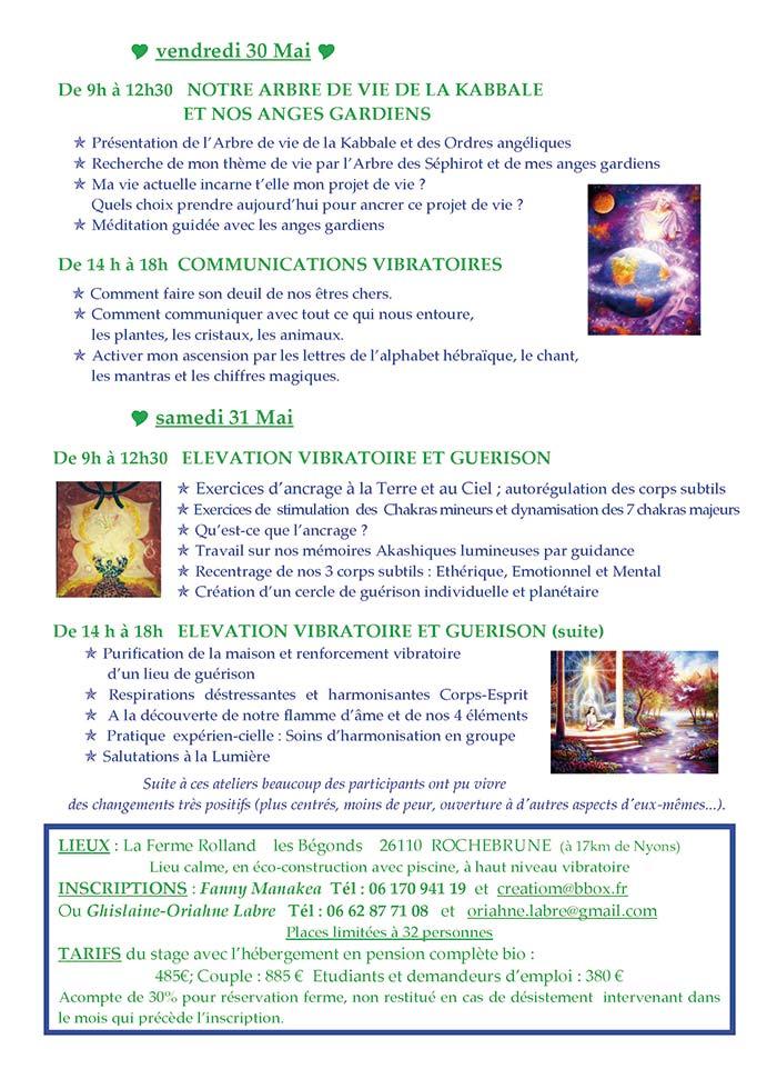 ascension-definitive_Page_2