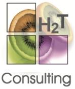 consulter