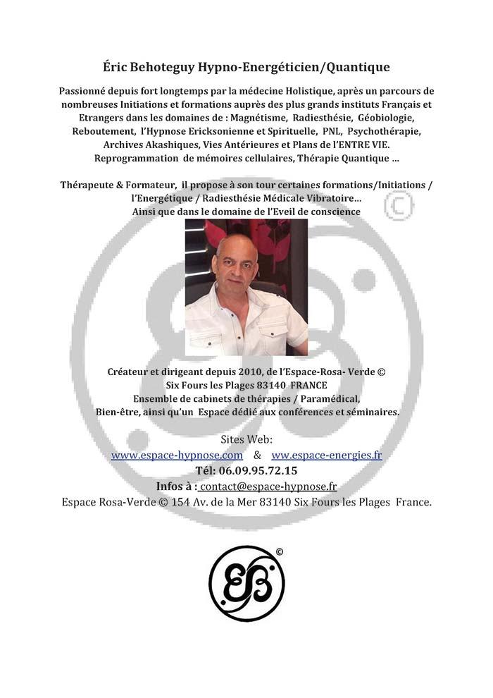 Éric-Behoteguy-Présentation