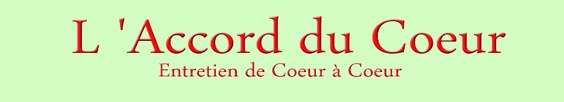 accord_de_coeur