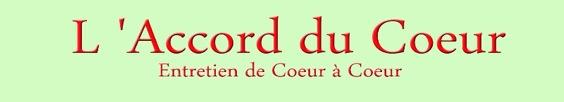 accord_de_coeur