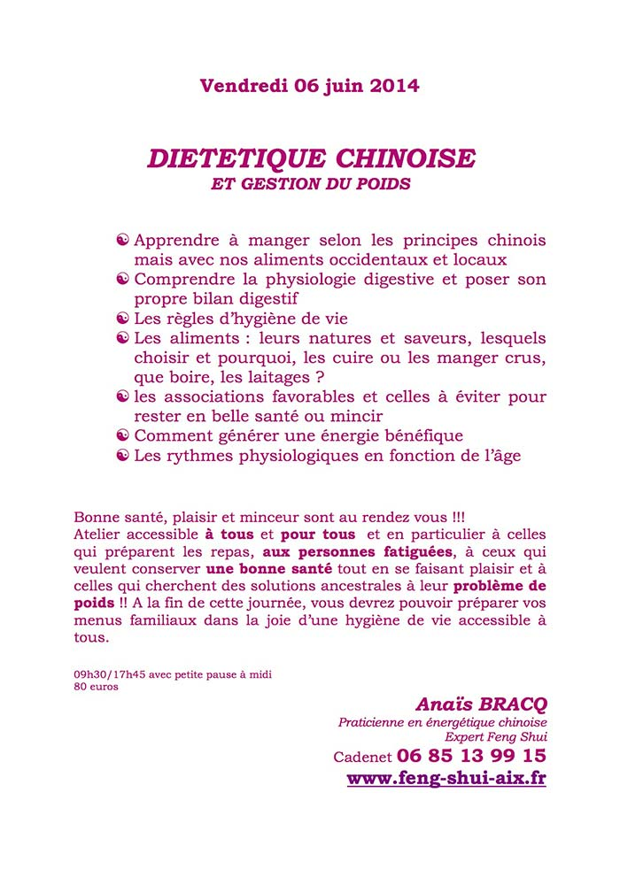 diet_chinoise2
