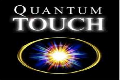 quantumtouch