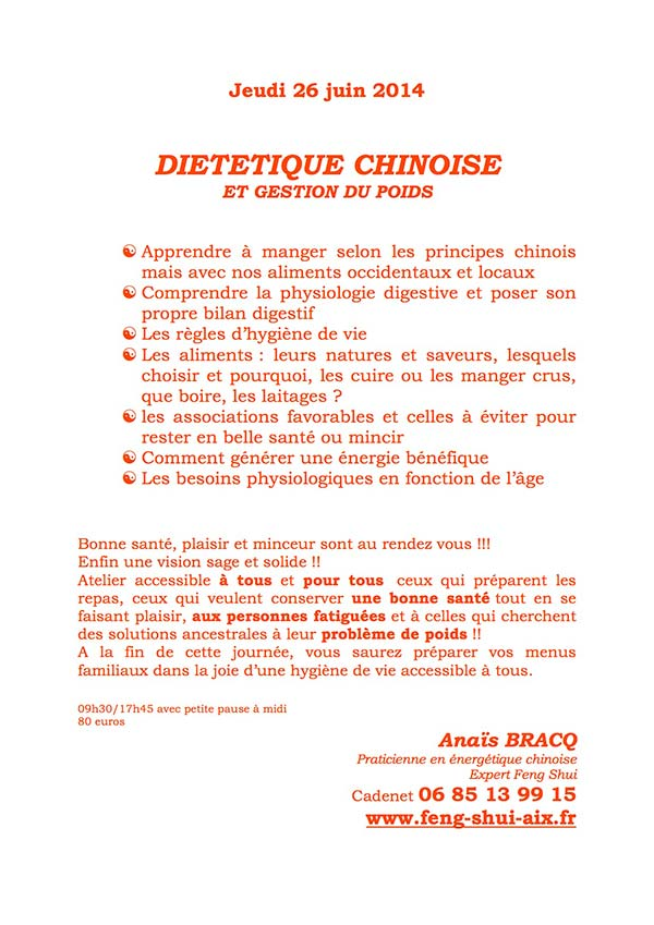 diet-chinoise2