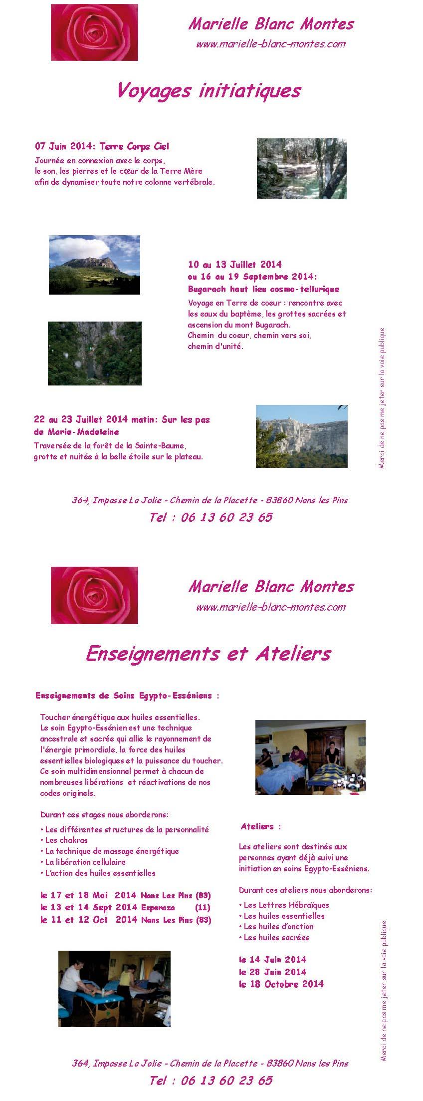 marielle_blanc_montes_29-05