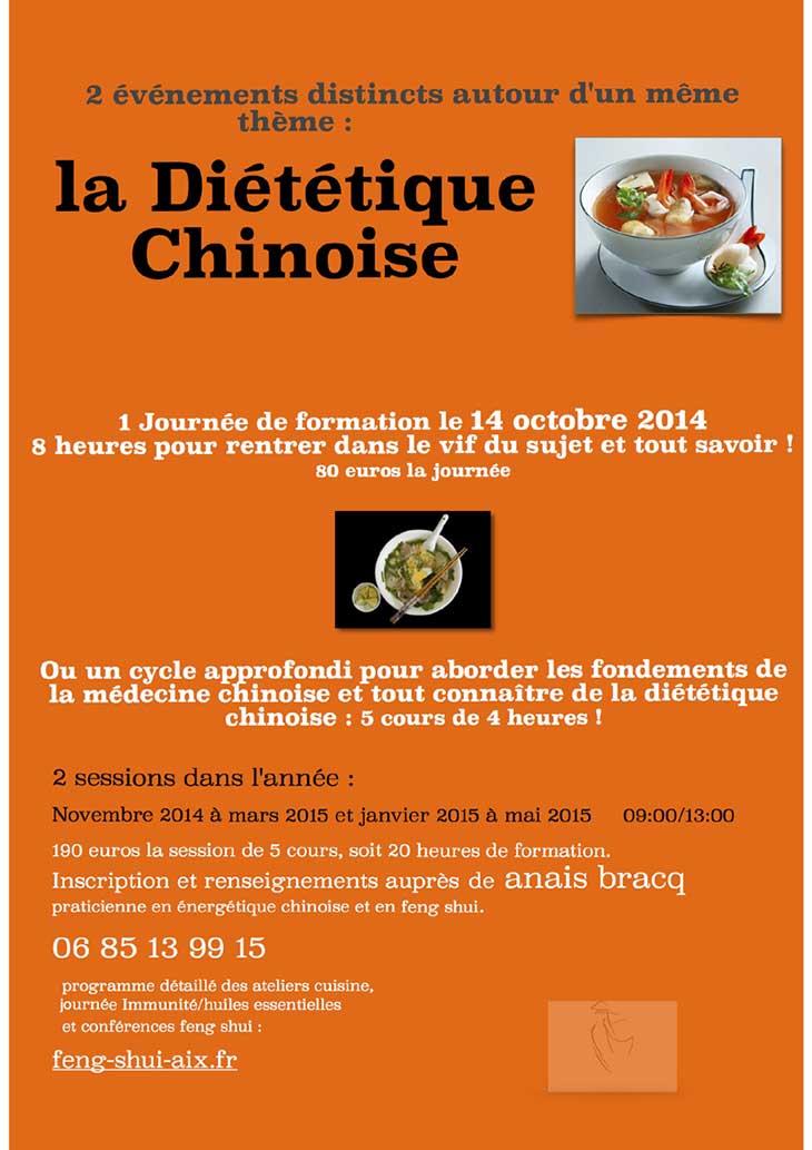 dietetique_chinoise