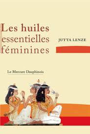 huiles_feminines