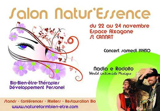 naturessence