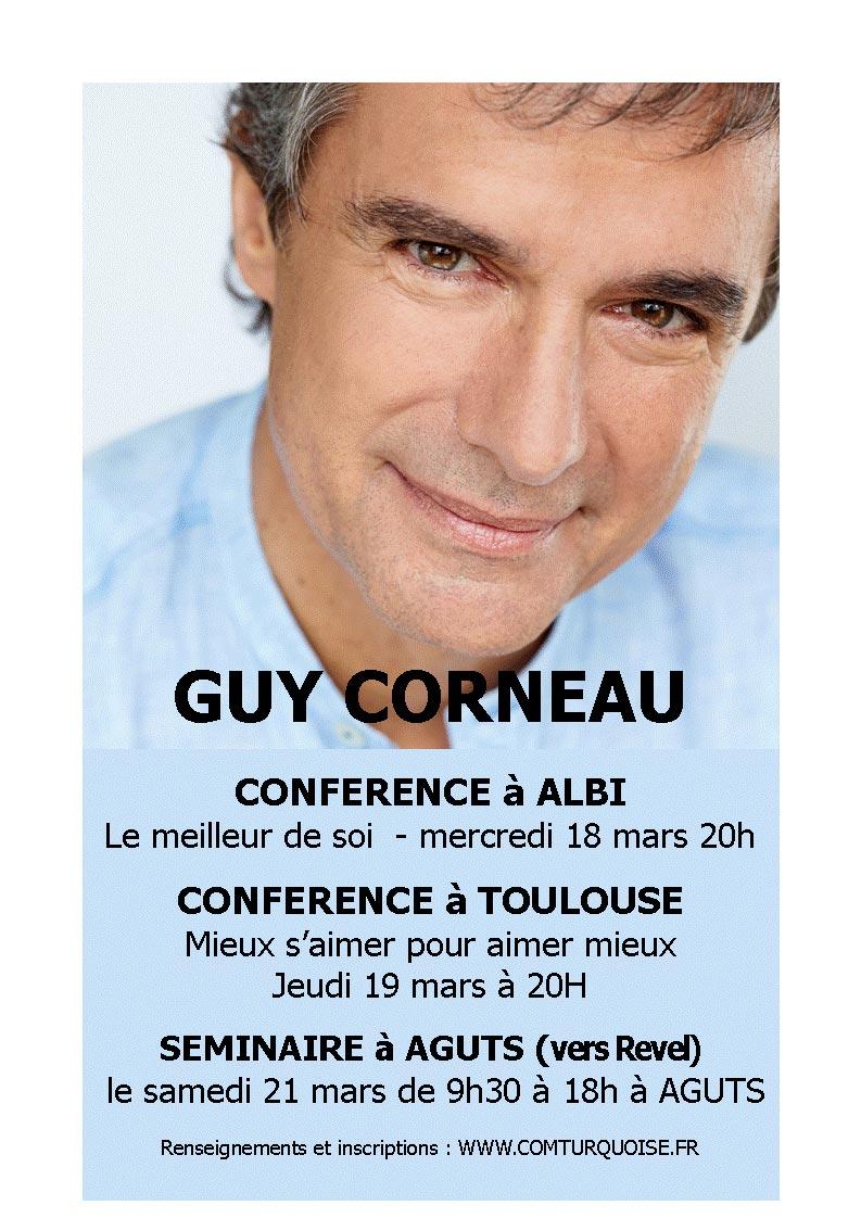 guy_corneau2