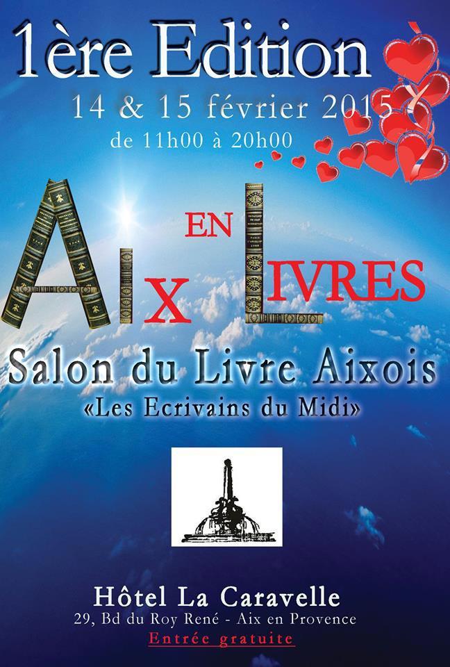 salon_livres_Aix