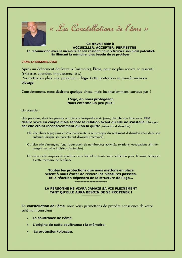 Les Constel de l'ame Puyricard-1_Page_1