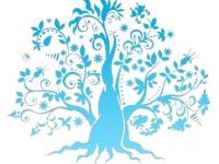 bertucci_arbre
