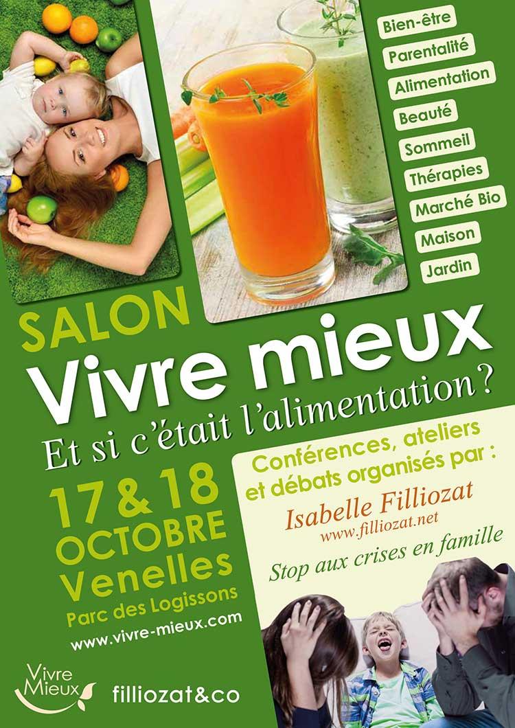 Salon-Vivre-Mieux-OCT15