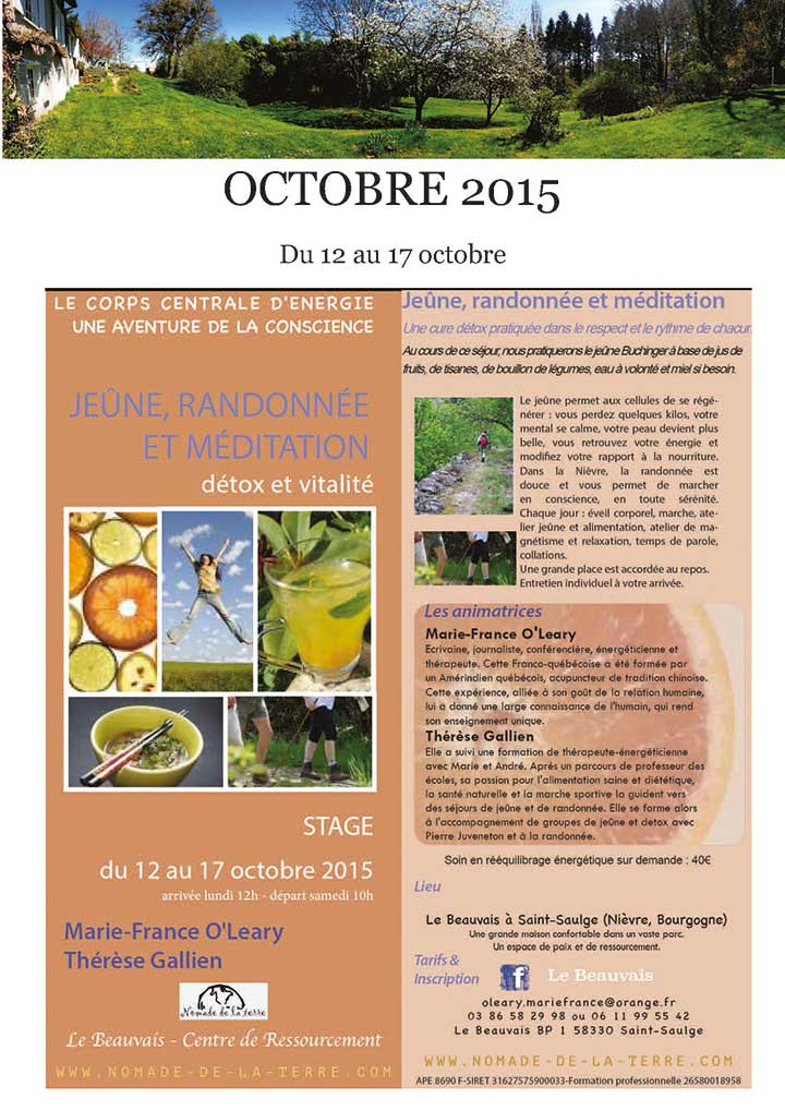 programme-automne-2015_Page_2