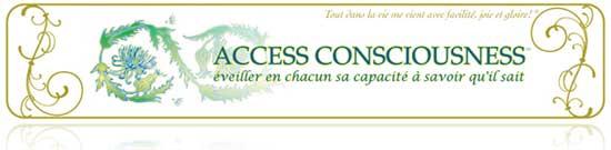 access_bars2