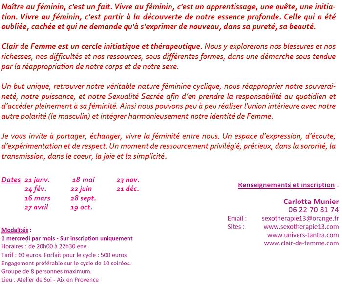 CLAIRDEFEMME2