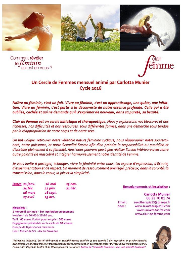 Clair-de-Femme2016