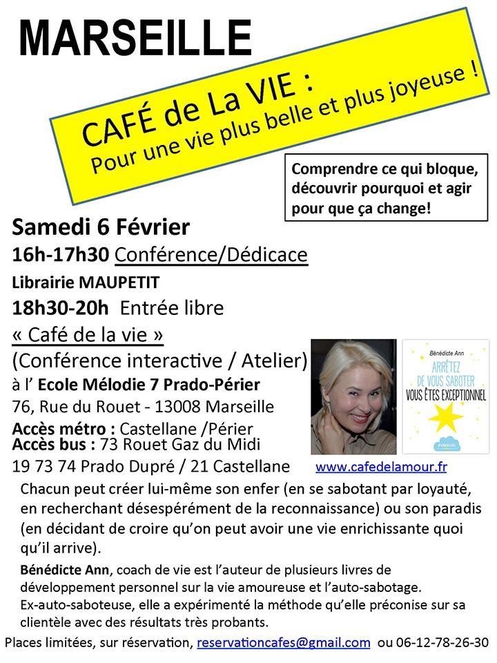 CAFE-de-La-VIE-CONFMarseille